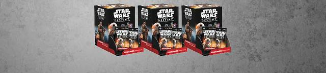 Star-wars-destiny-booster-boxes