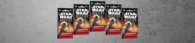 Star-wars-destiny-booster-packs