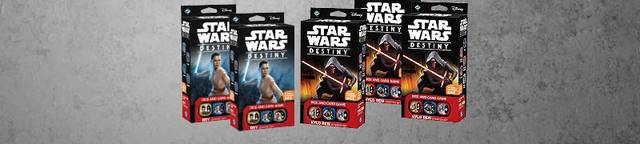 Star-wars-destiny-starter-decks-2