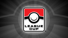 Montreal Pokemon League Cup: 1er Decembre 2019 - MASTER