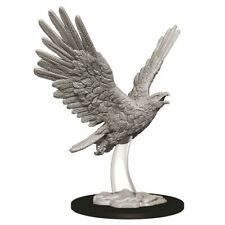 Wizkid's Unpainted Miniatures - Giant Eagle