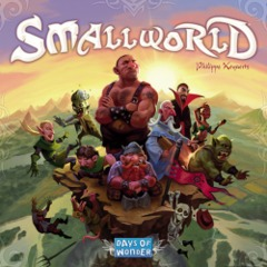 Small World (FR)
