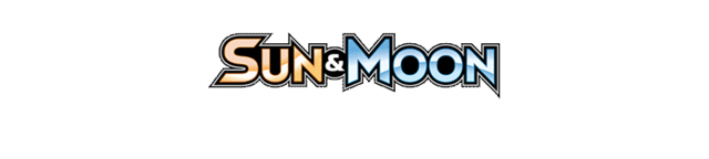 Sun-and-moon-base-set