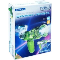 Assemble - Dynamo Torch