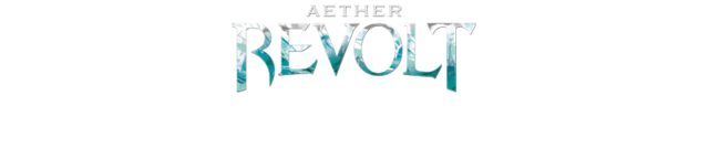 Aether-revolt