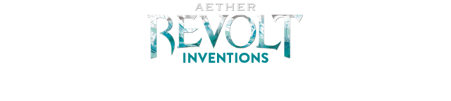 Aether-revolt-inventions