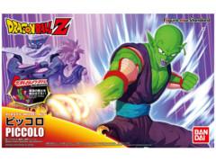 Figure-Rise Standard: Piccolo