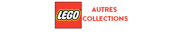 Autres-collections