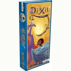 Dixit 3 Journey (Multilangue)