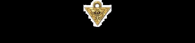 Yugioh-gold-series