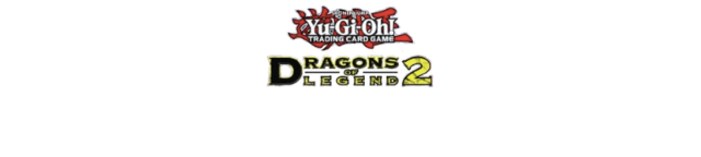 Yugioh-dragons-of-legend-2