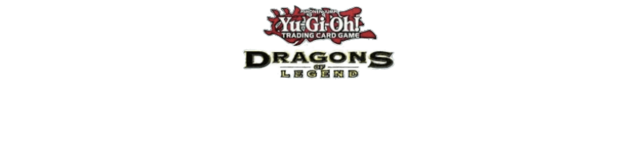 Yugioh-dragons-of-legend