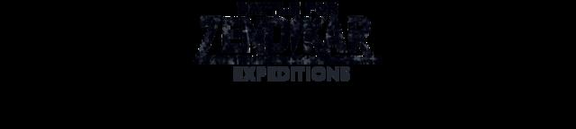 Battle-for-zendikar-expeditions