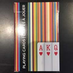Jeux de Cartes Piatnik (Design Variée)