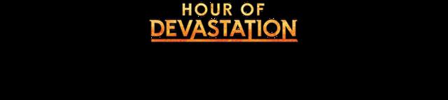 Hour-of-devastation-singles