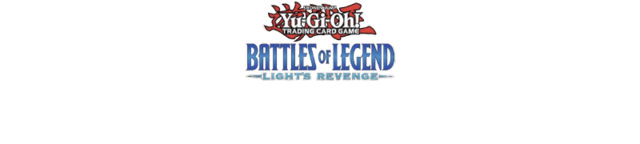 Battle-of-legends-lights-revenge