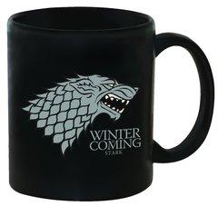 Game of Throne - Stark Mug