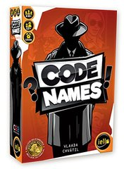 Codename (FR)