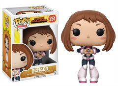 Pop! Anime 251: My Hero Academia - Ochaco