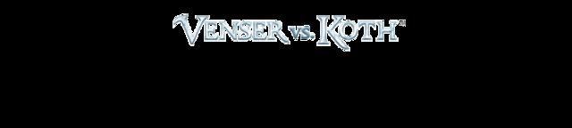 Duel-decks-venser-vs-koth-singles