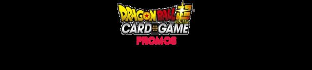 Dragon-ball-super-tcg-promos