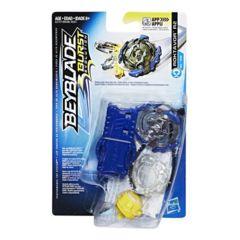 Beyblade Burst Evolution - Roktavor R2