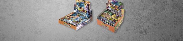 Dragon-ball-super-booster-boxes