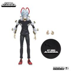 Mcfarlane Toys: MHA - Tomura Shigaraki