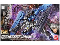 Gundam Astaroth Rinascimento