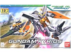 HG GN-003 Gundam Kyrios