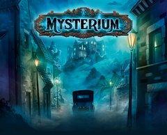 Mysterium (Français)