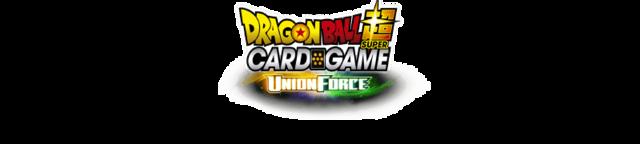 Dragon-ball-super-tcg-union-force
