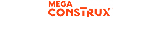 Mega-construx