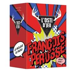 L'osti d'jeu - François Perusse