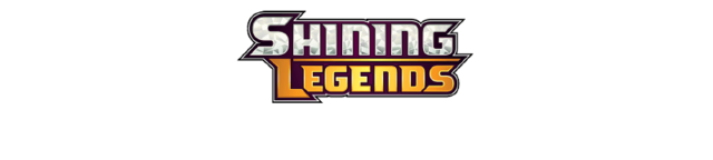 Shining-legends-singles