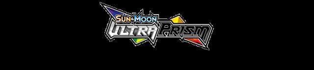 Ultra-prism-singles