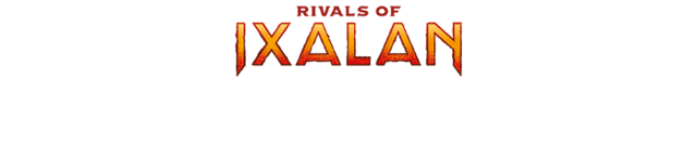 Rivals-of-ixalan-singles