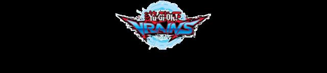Yugioh-vrains-singles