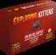 Exploding Kittens FR
