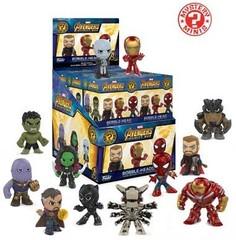 Mystery Minis: Avenger - Infinity War (x1)