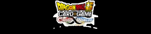Dragon-ball-super-tcg-cross-worlds