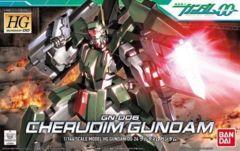 HG GN-006 Cherudim Gundam