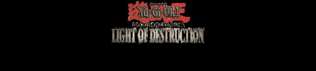 Light-of-destruction-t