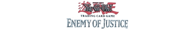 Enemy-of-justice-t
