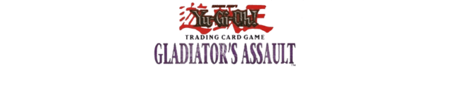 Gladiator s-assault-t
