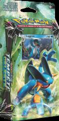 Tempête Celeste Theme Deck: Laggron (Celestial Storm)