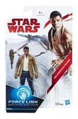Star Wars: Finn (Resistance Fighter)