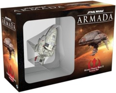 Star Wars: Armada - Assault Frigate Mark II Expansion