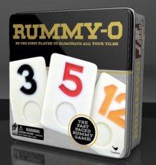 Deluxe Rummy-0