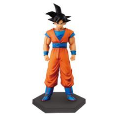 DXF Chozousyu - Goku (Original)